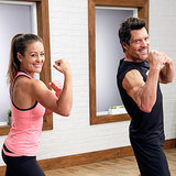 10-Minute P90X3 Workout