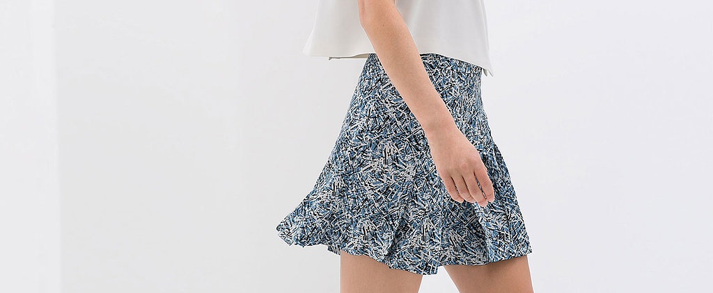 25 Pairs of Shorts That Look Like Skirts