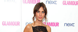 See Why Alexa Chung Is a Triple Threat!
