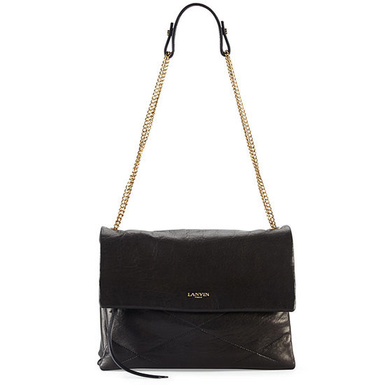 Where to Buy the Lanvin Sugar Bag
