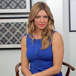 Jes Macallan Mistresses Season 2 Interview