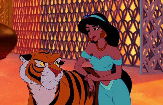 28 Lessons Disney Sidekicks Taught Us About Friendship