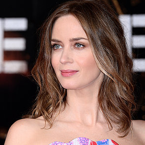 Emily Blunt's Best Moments | Video