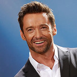 Tony Awards 2014 With Hugh Jackman | Video