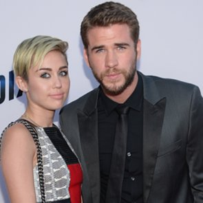 Is Miley Cyrus's Song Last Goodbye About Liam Hemsworth?