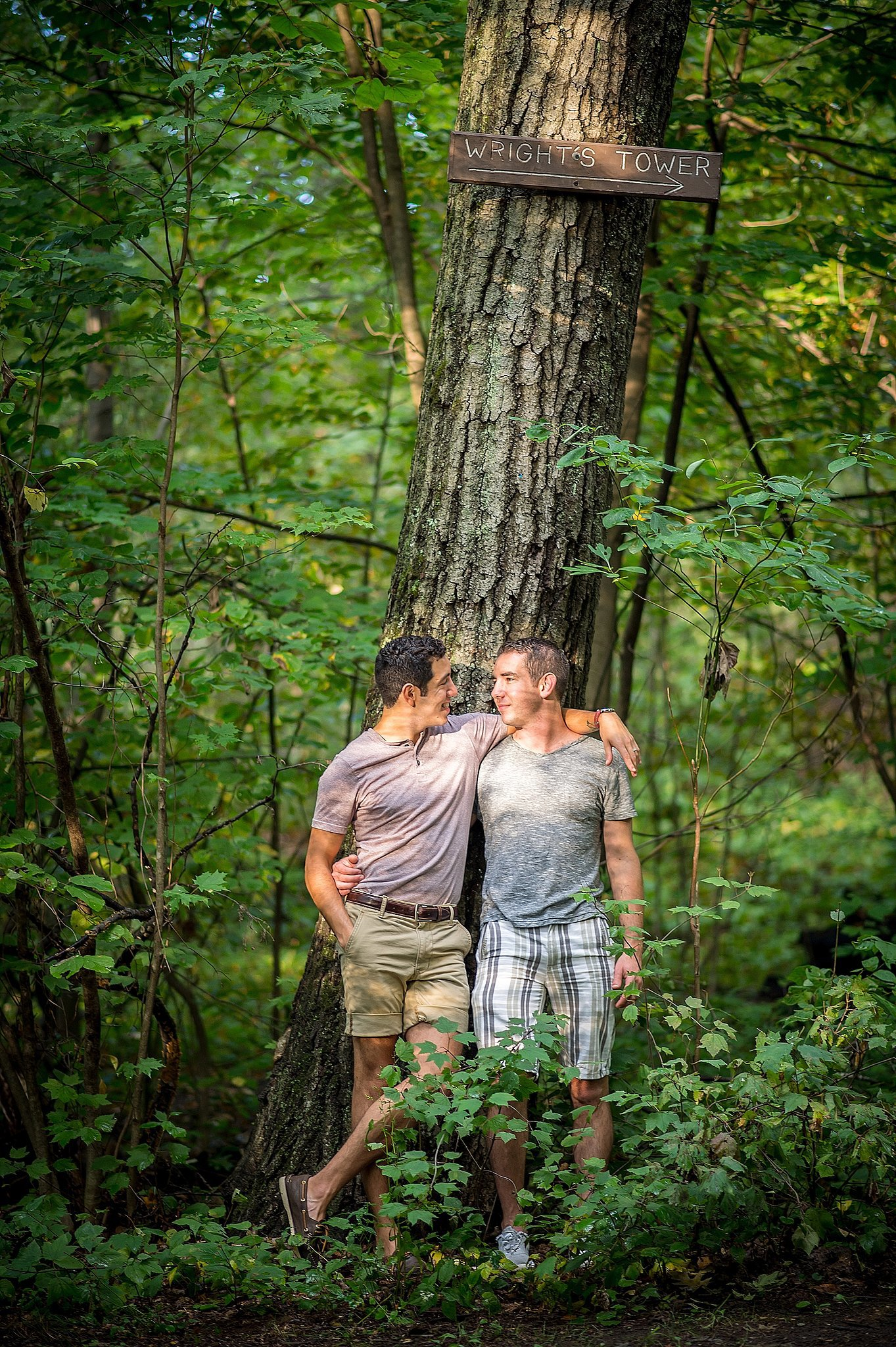 Photo by Makayla Jade Creatives