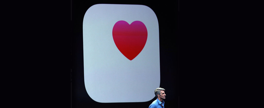 Why Your iPhone Should Be Excited For September