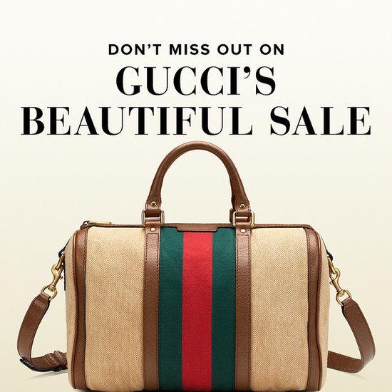 Gucci Sale   Shopping