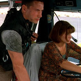 20th Anniversary of Speed Sandra Bullock | Video
