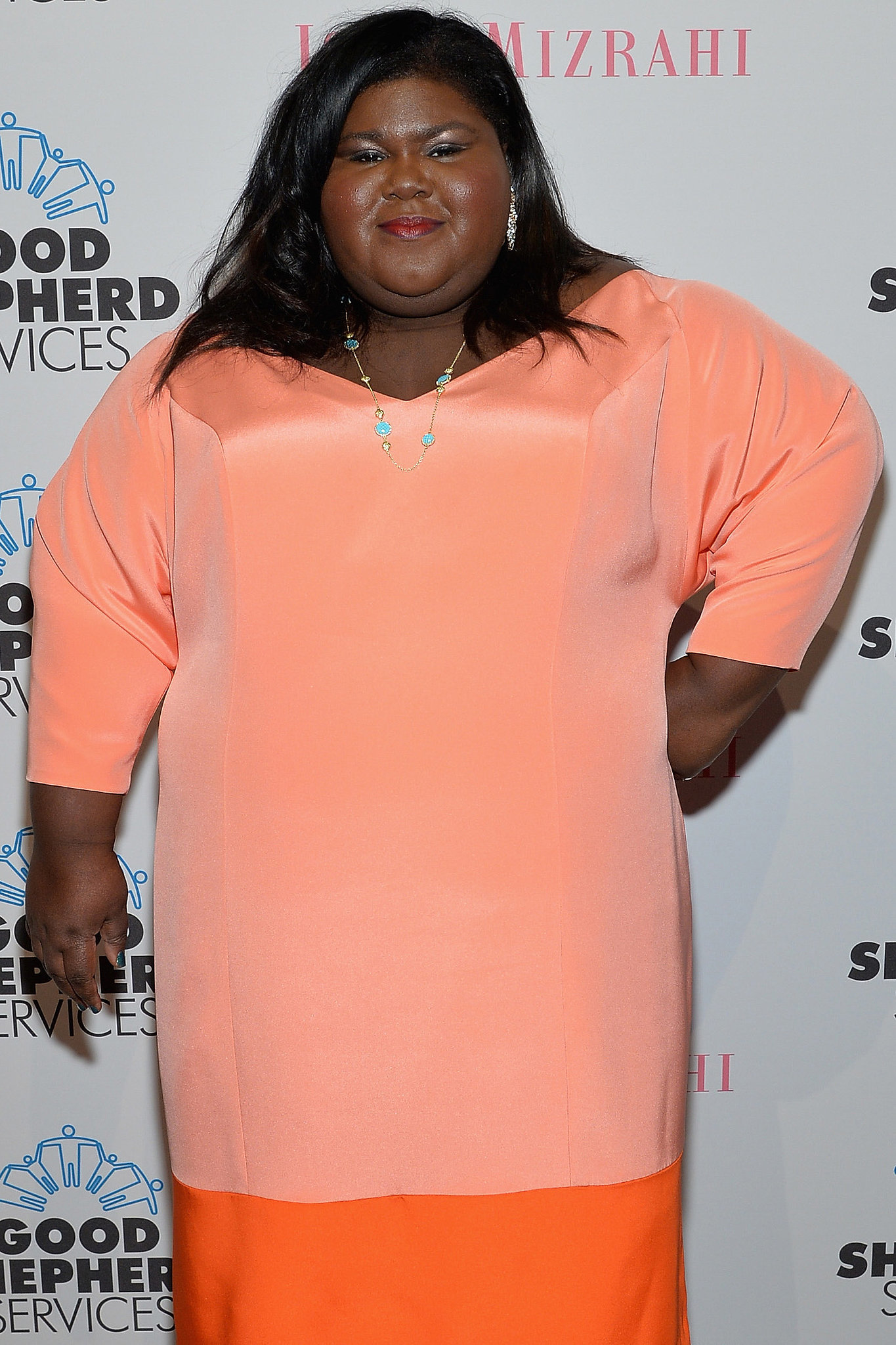 American Horror Story alums Ian McShane and Gabourey Sidibe have joined Grimsby, a spy spoof starring Sacha Baron Cohen.