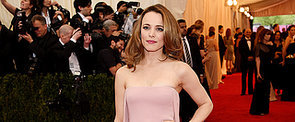 Who Has Rachel McAdams Been Linked to Now?