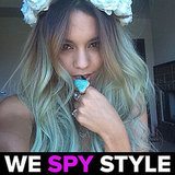 We Spy Style Pretty Little Liars Season 5 | Video