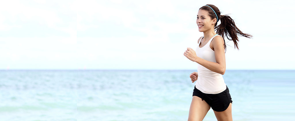 9 Ways to Have the Best Morning Run of Your Life