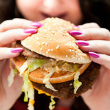 Is Fat Good For You?
