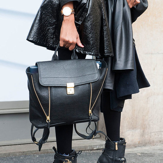 Buy Designer Handbags