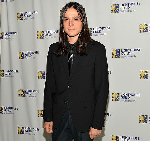 Olivier Theyskens Is Parting Ways With Theory