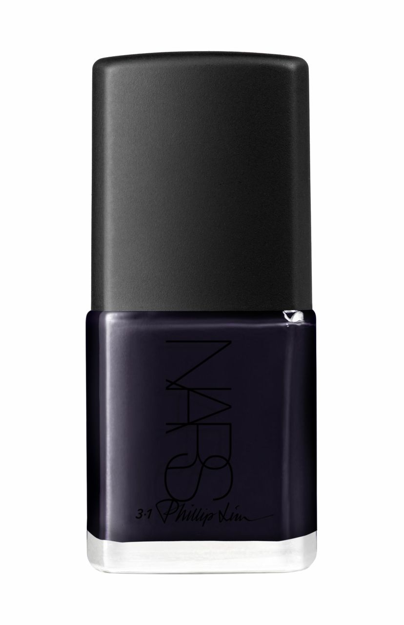 3.1 Phillip Lim For Nars Crossroads Nail Polish ($20)