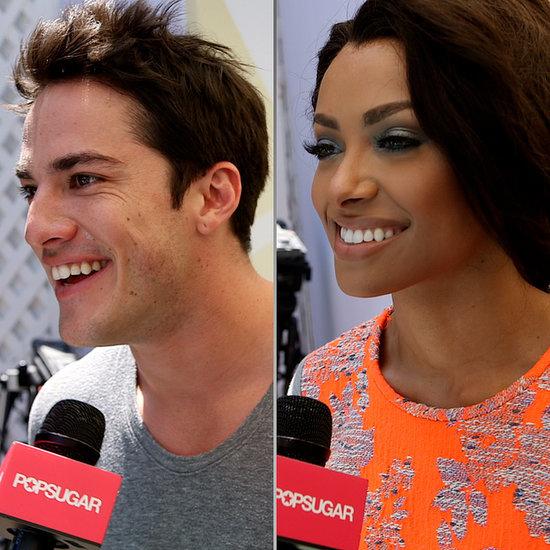 The Vampire Diaries Season 6 Spoilers | Video