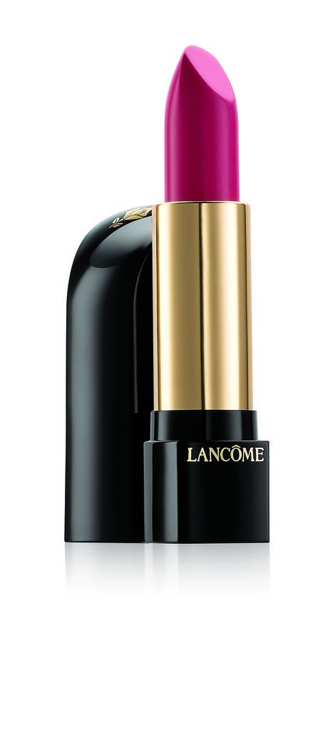 Lancome Jason Wu L'Absolu Rouge in Hibiscus Pink