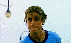 And When Brink Shows Val Who's Boss