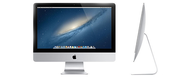 Yes, Apple's New iMac Is Cheaper — but at a Price
