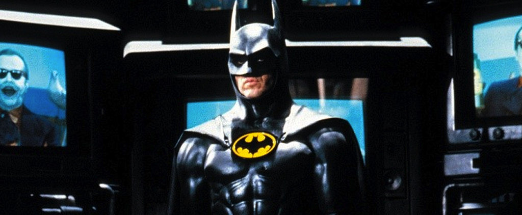 Why So Serious? Batman's Evolution From Campy to Kickass