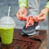 How Much Should I Eat to Lose Weight?