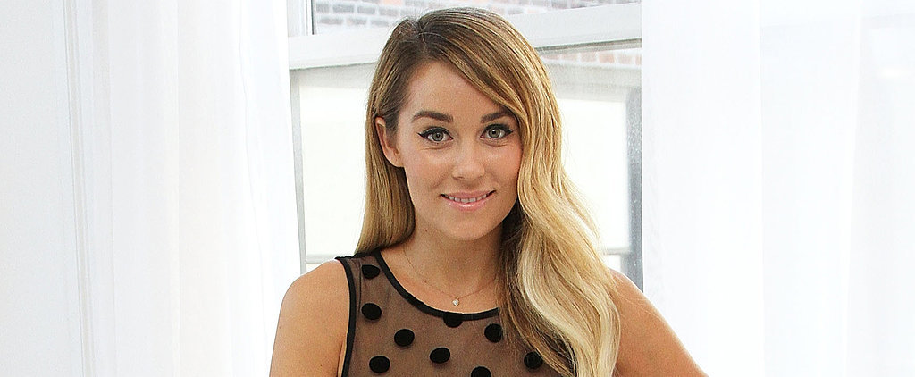Lauren Conrad's Hen's Weekend Drama — Find Out What Happened!