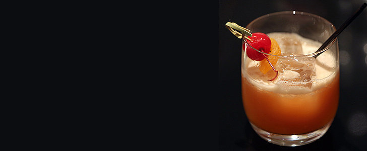 5 Unique Riffs on Classic Cocktails