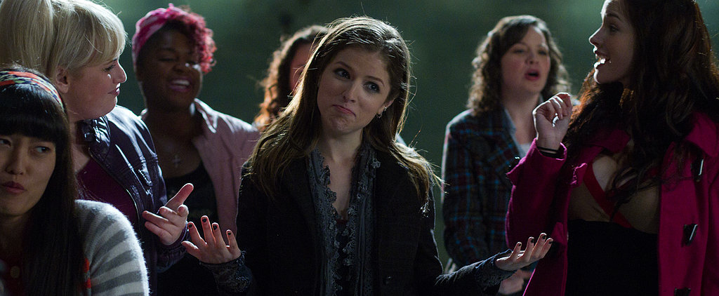 10 Facts That Will Make You Love Pitch Perfect Even More