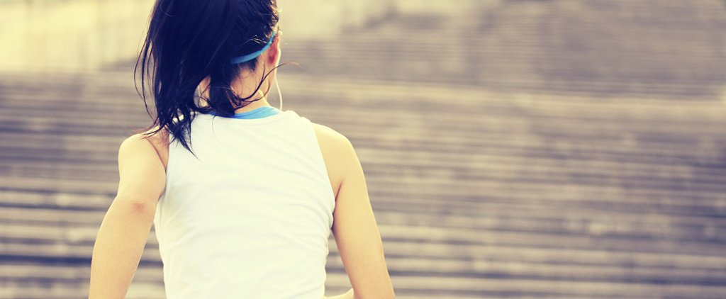 The Workout Goal You Should Hit Each Week