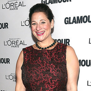 Jennifer Weiner Discusses Her New Book, All Fall Down