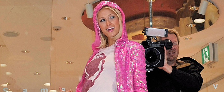 Au Revoir, Velour? A Look Back at Our Juicy Couture Love Affair