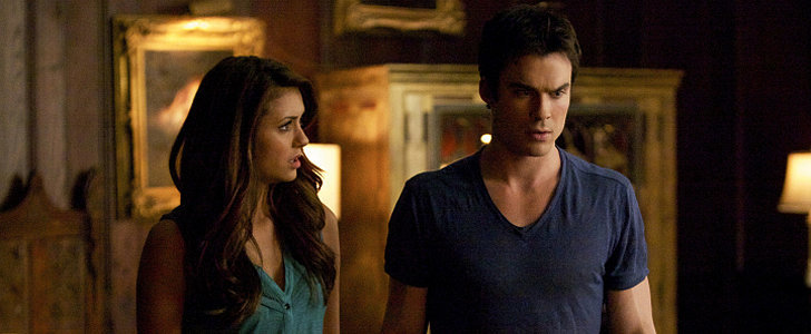 Find Out When All Your Favorite CW Shows Will Return!