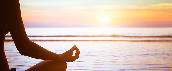 The Telltale Signs Yoga Has Taken Over Your Life