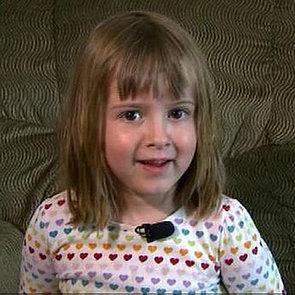 Child Helps Police Crack Case