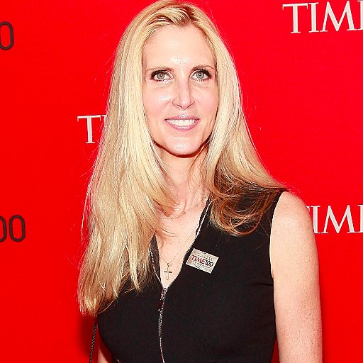 Ann Coulter's Most Controversial Quotes | POPSUGAR Celebrity