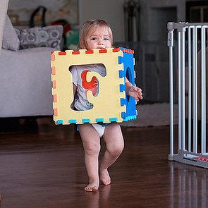 Popular Parenting News Week of June 23 to 29, 2014
