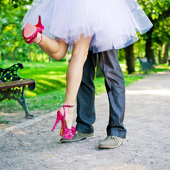 15 Things Every Couple Must Discuss Before Getting Married