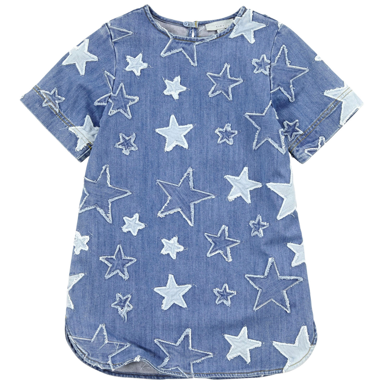 Wear This: Stella McCartney Kids Dress