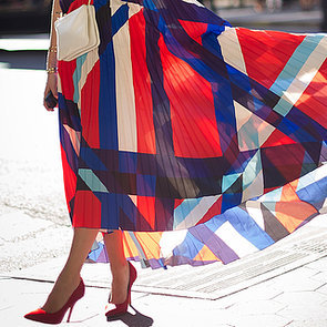 Best Fourth of July Fashion Sales | Shopping