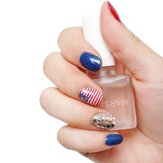 All-Americana