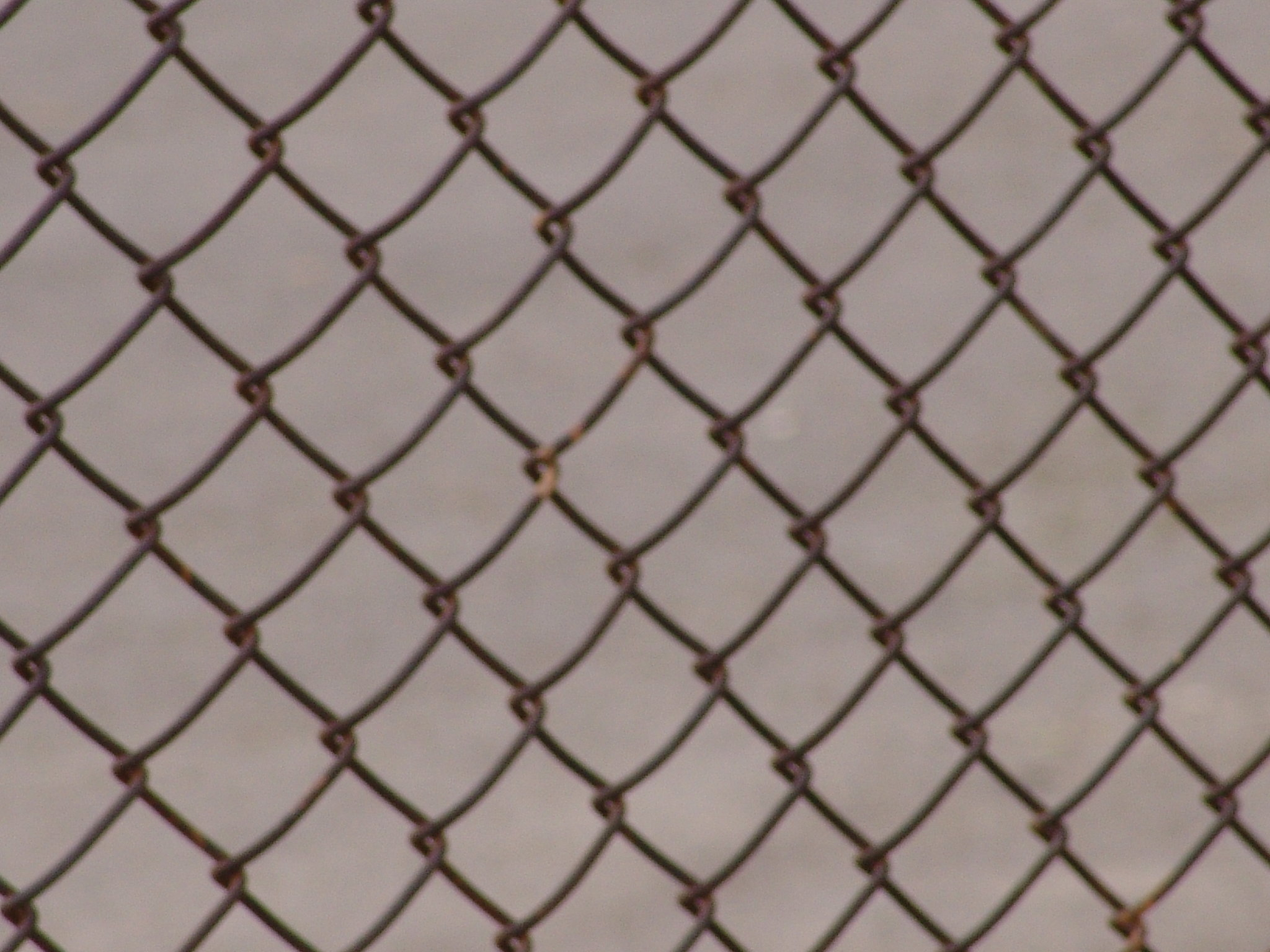 Parents Arrested For Keeping Autistic Son in a Cage