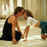 Best Summer Movie Romances