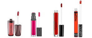 Mad About Matte: 10 Lip Glosses With Serious Staying Power