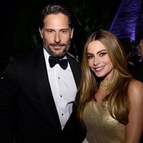 Are Sofia Vergara And Joe Manganiello Dating?