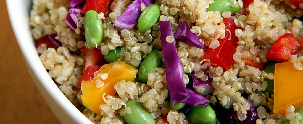 14 Easy Ways to Add Extra Protein to Every Meal