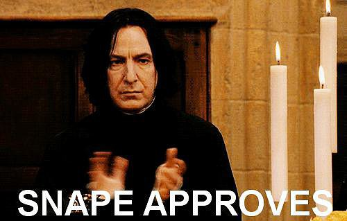 25 Reasons Why You Should Date a Wizard