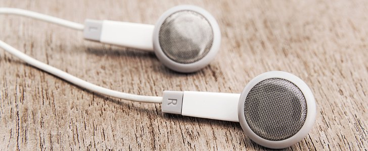 Why You Must Clean Your Earbuds ASAP — and How
