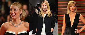 4 Celebs Who Might Just Out-Goop Gwyneth